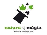 Natura & Màgia