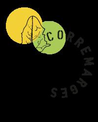 Els Corremarges Association