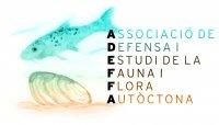 Associació de Defensa i Estudi de la Fauna i Flora Autòctona (ADEFFA)