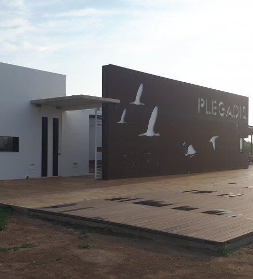 Plegadis Foundation