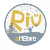 RIU A L'EBRE