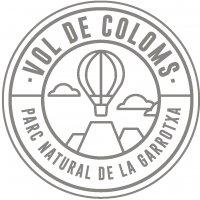 Vol de Coloms