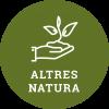 Altres activitats a la natura