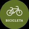 Rutes en bicicleta