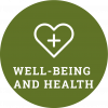 Wellness and health experiences