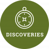 Discovery activities