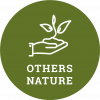 Other activities in nature