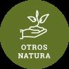 Otras actividades en la naturaleza