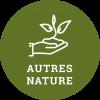 Autres activités nature