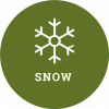 Activities in the snow