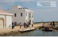 MónNatura Delta de l'Ebre