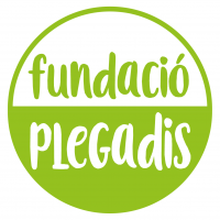 Fundació Plegadis