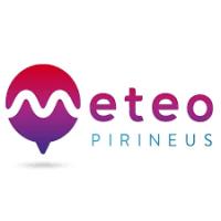 Meteo Pirineus