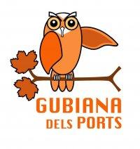 Gubiana dels Ports. SL