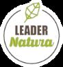 Leader Natura